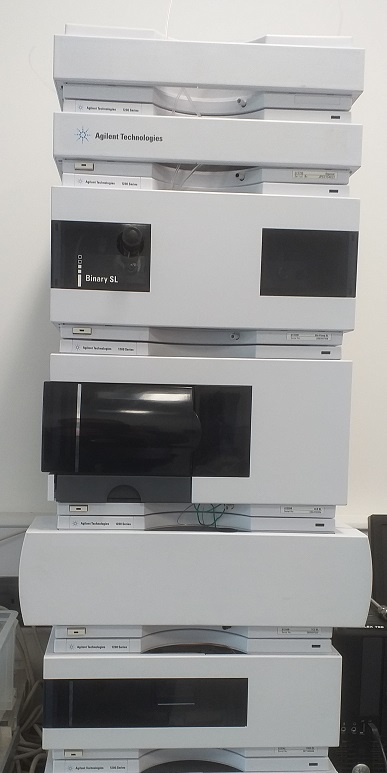 The Used Lab Equipment Marketplace - Lab Merchant